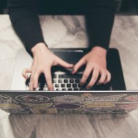 5 More Things I Have Learned About Blogging